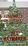 Remember Christmas (Aspen Ridge, #4)