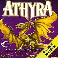 Athyra (Vlad Taltos, #6)