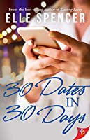 30 Dates in 30 Days