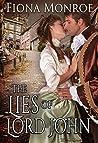 The Lies of Lord John (Bonnie Brides #5)