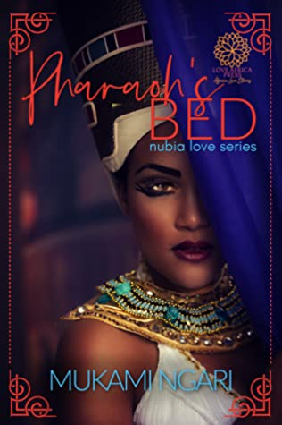 Pharaoh's Bed