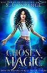 Chosen Magic