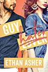 Guy Hater: A Romantic Comedy