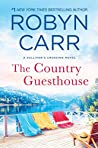 The Country Guesthouse (Sullivan's Crossing, #5)