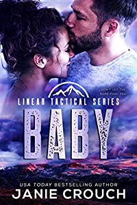 Baby (Linear Tactical #9)