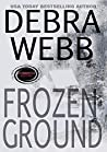 Frozen Ground (Stormwatch #1)