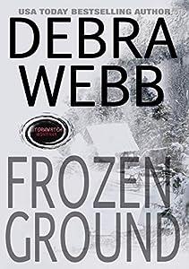 Frozen Ground (Stormwatch #1)