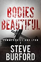Bodies Beautiful (Summerskill and Lyon)