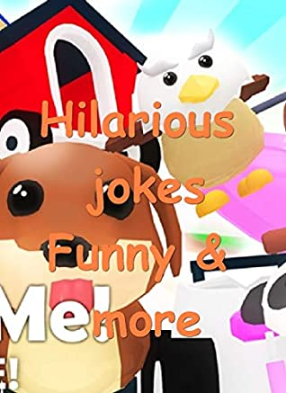 Top 30 Clean Humor Quotes Clean Humor Funny Quotes Christmas