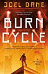 Burn Cycle (Cry Pilot #2)