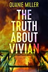 The Truth About Vivian