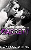 Garrett (Dark Water Security)