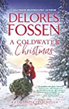 A Coldwater Christmas (Coldwater Texas, #4)