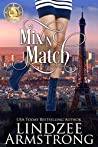 Mix 'N Match (No Match for Love #3)