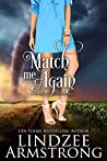Match Me Again (No Match for Love #10)