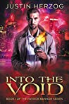 Into the Void (Patrick Bannon #1)