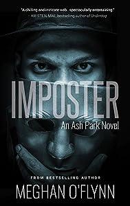 Imposter (Ash Park, #7)