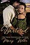 Bartered: A Western Romance
