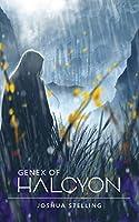 Genex of Halcyon