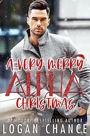 A Very Merry Alpha Christmas