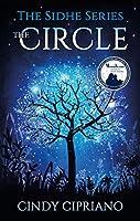 The Circle (The Sidhe Book 1)