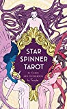 Star Spinner Tarot by Trungles