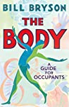 The Body: A Guide...