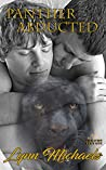 Panther Abducted (Operation Elevate #1)