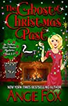 The Ghost of Christmas Past (Southern Ghost Hunter Mysteries, #8.5)