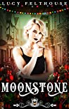 Moonstone (Jewels Cafe)