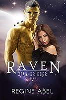 Raven (Xian-Krieger 2)