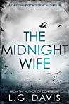 The Midnight Wife