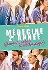 Médecine 2ème année : amour, coloc et stéthoscope