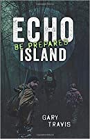 Echo Island: Be Prepared