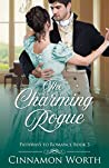 The Charming Rogue (Pathways to Romance Book 3)