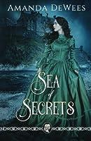 Sea of Secrets