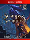 Scamps & Scoundrels (The Bad Guys, #1)