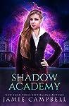 Shadow Academy