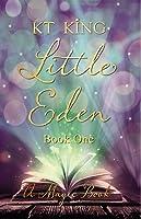 Little Eden, A Magic Book, Book One