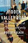 Hidden Valley Roa...