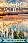 Sweet Remembrance (Charleston Harbor, #4)