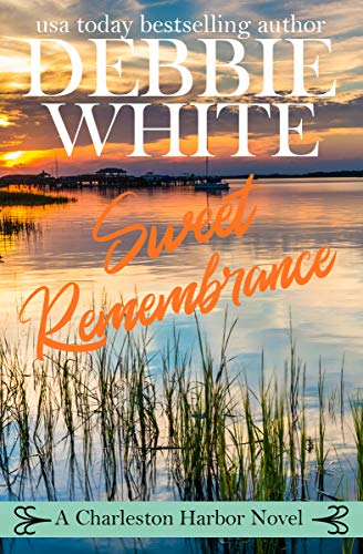 Sweet Remembrance - Debbie White
