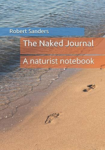Jung nackt naturisten Kids as