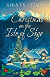 Christmas on the Isle of Skye (Tempest Sisters #4)