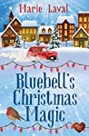 Bluebell's Christmas Magic