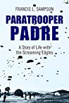 Paratrooper Padre