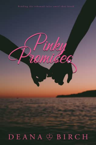 Pinky Promises