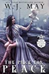 The Price for Peace (Royal Factions #1)