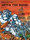 After the Bomb: A Teenage Mutant Ninja Turtle Supplement