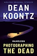 Photographing the Dead (Nameless #2)